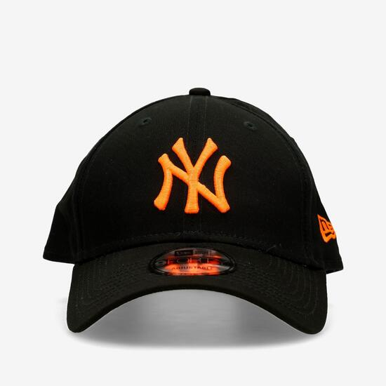 New Era League Ess Ny Yankees