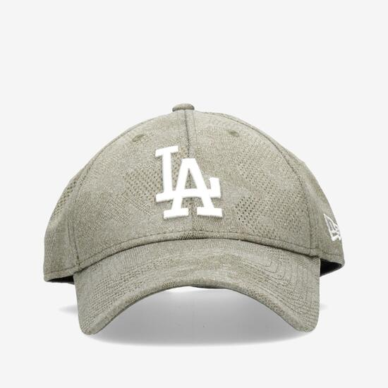 New Era 9 Forty Dodgers