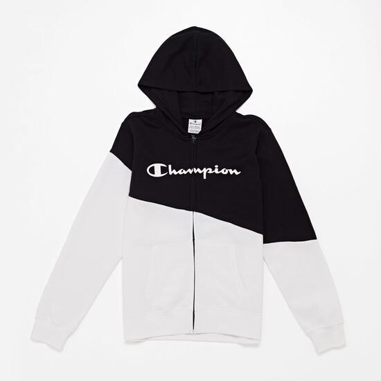 Sudadera Champion Basic