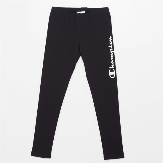 Leggin Largo Champion Basic