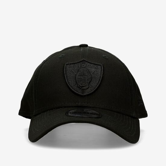New Era Oakland Riders
