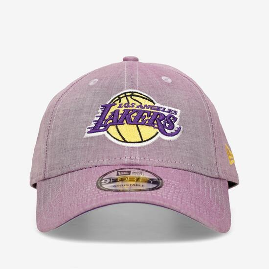 New Era La Lakers