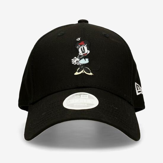 New Era Minnie