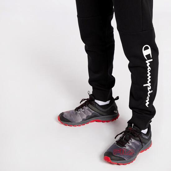 Pantalon Champion Blocks