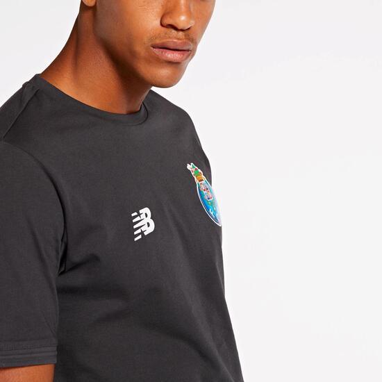 Camiseta FC Oporto