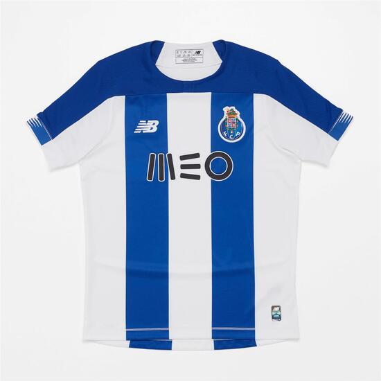Equipación FC Oporto