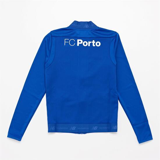 Sudadera FC Oporto