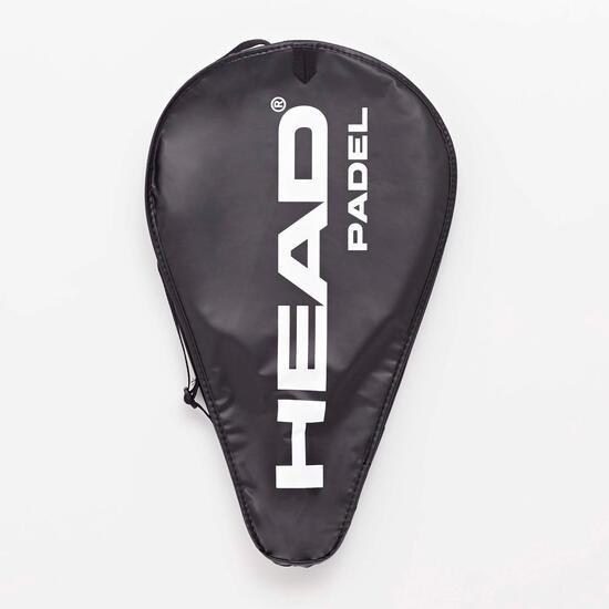Head Zephyr