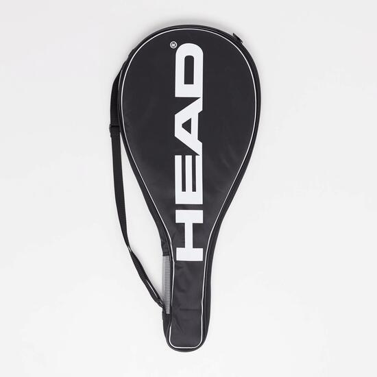 Raquete Squash Head Ig 56