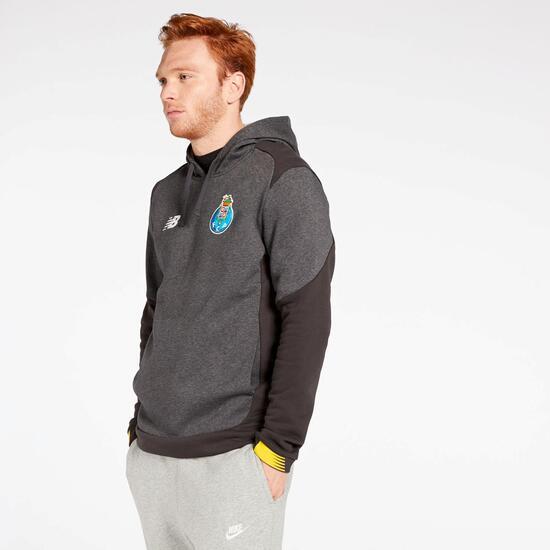 Sweatshirt Fc Porto New Balance