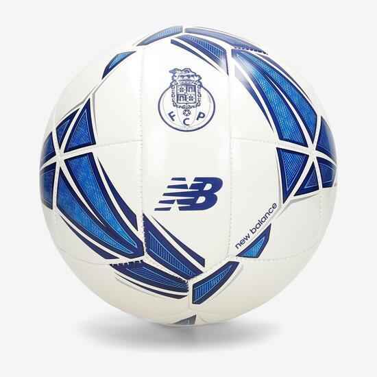 Bola Fc Porto New Balance