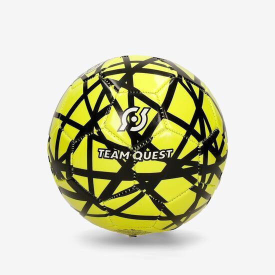 Mini Balón Futbol Fc Oporto