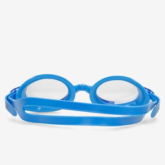 Gafas Piscina Ankor
