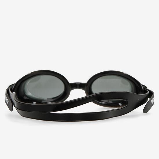Gafas Piscina Splash