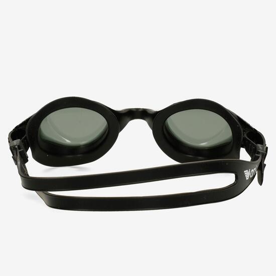 Gafas Natación Ankor
