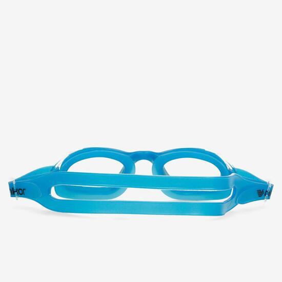 óculos Ankor Splash