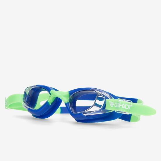 Gafas Natación Ankor Splash
