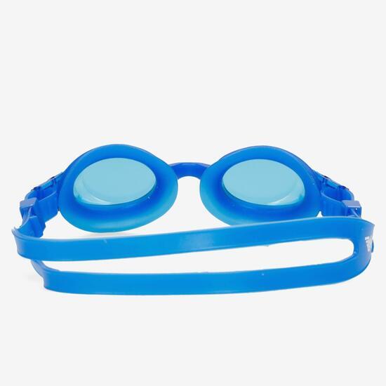 óculos De Natação Ankor Marni