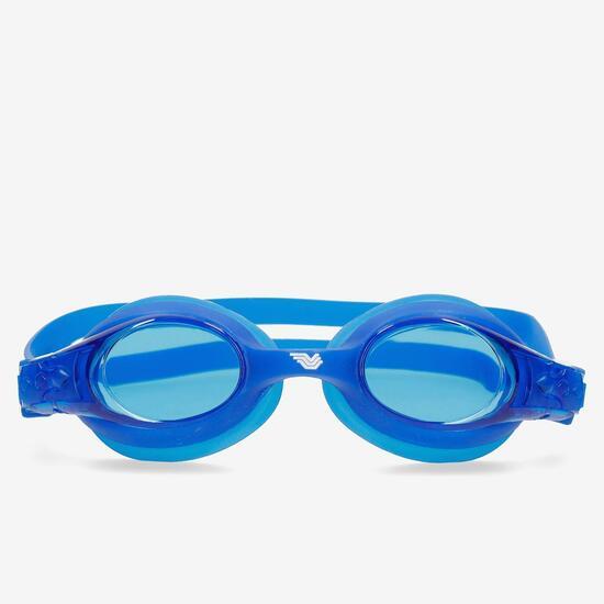 Gafas Natación Ankor Marni