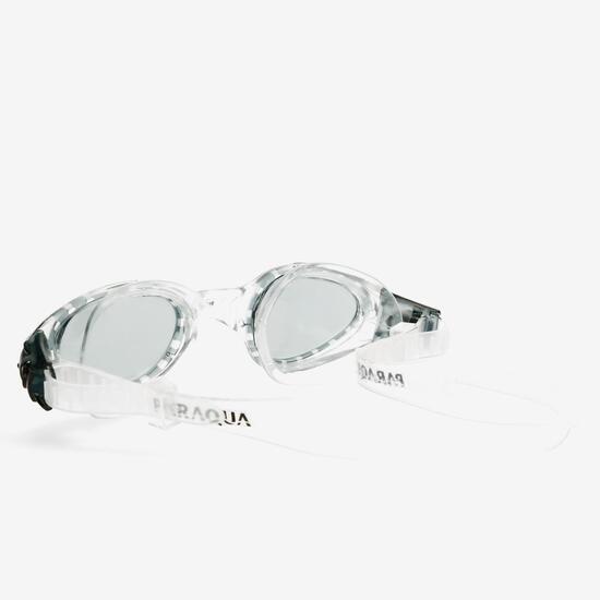 óculos De Natação Ankor Via