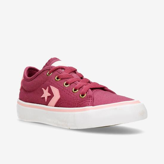 Converse Star Replay OX