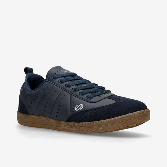 Zapatillas Silver Lass