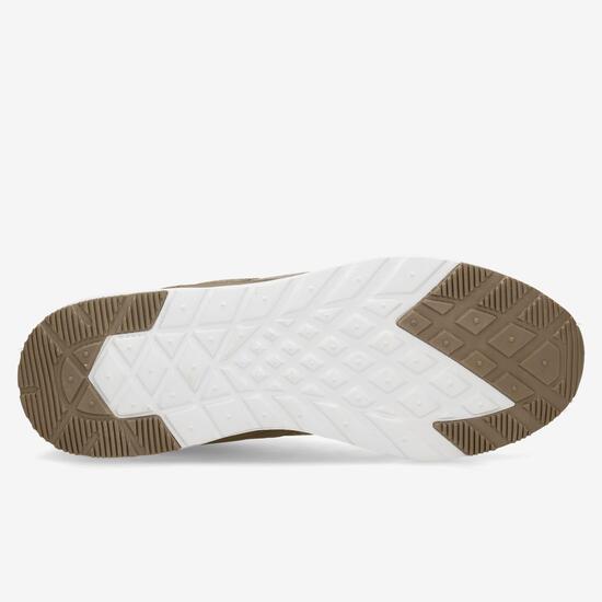 Zapatillas Silver Jay