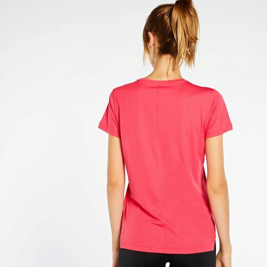 Camiseta Running Asics