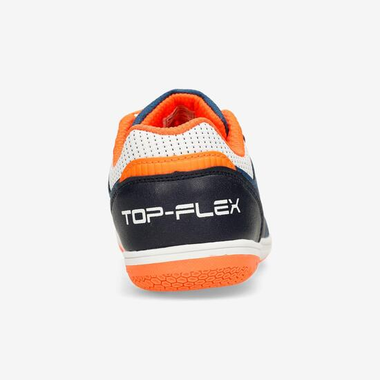 Joma Top Flex Sala