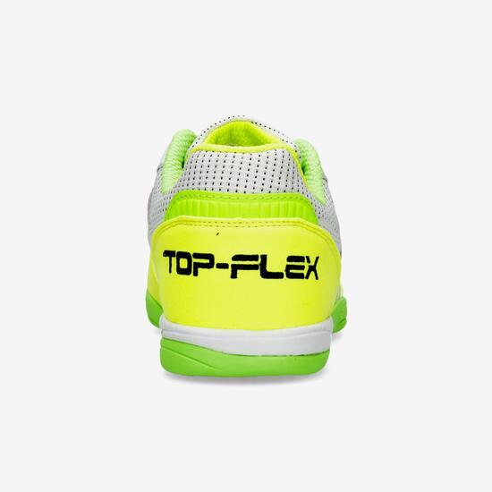 Joma Top Flex