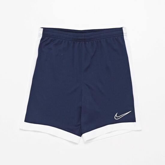 Calções Nike Dry Academy