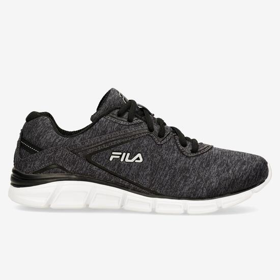Fila Memory Vernato Heather