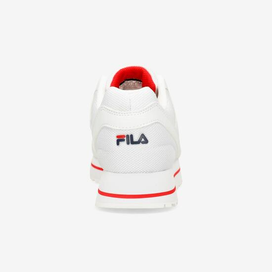 Fila Fiverunner