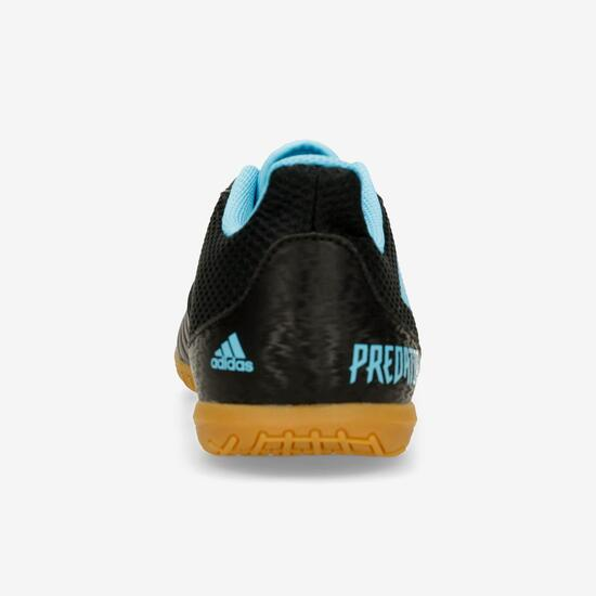 adidas Predator 19.4 Sala