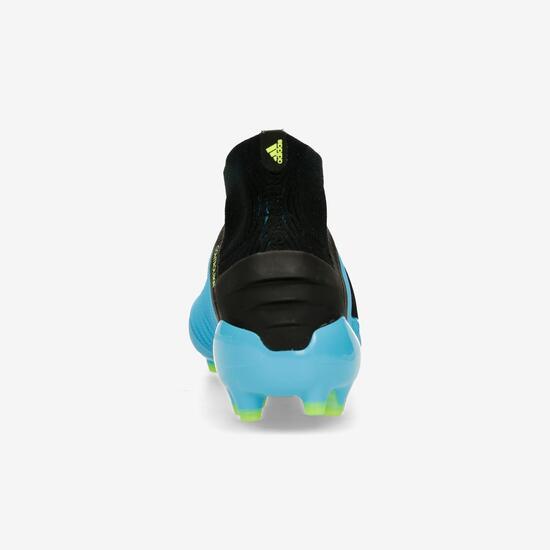 adidas Predator 19.1 AG
