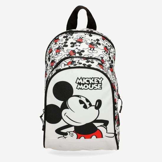 Mini Mochila Mickey Mouse