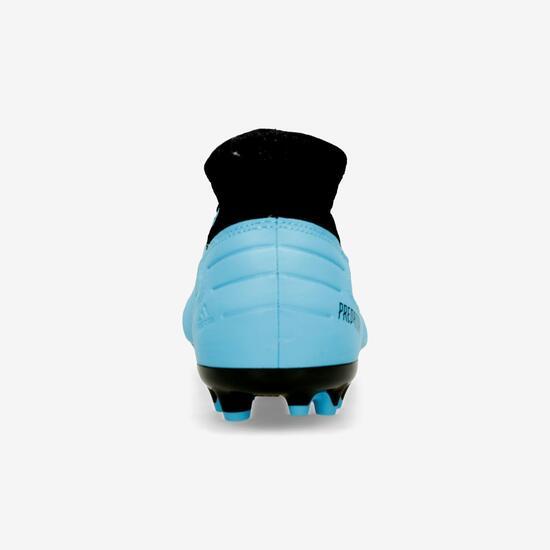 Predator 19.3 Ag adidas