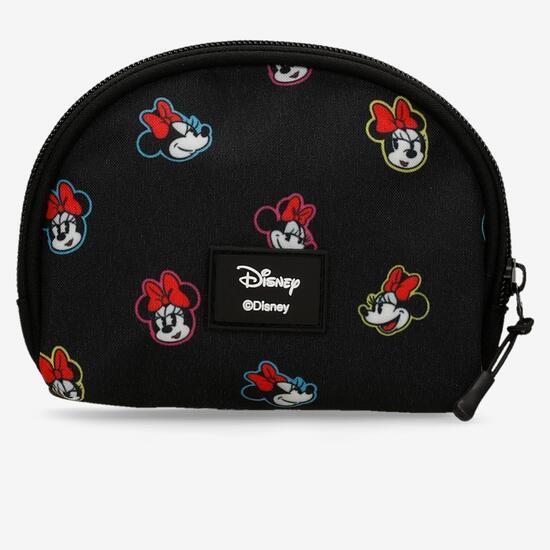 Monedero Mickey