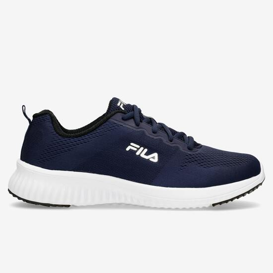 Fila Memory Showcase 6