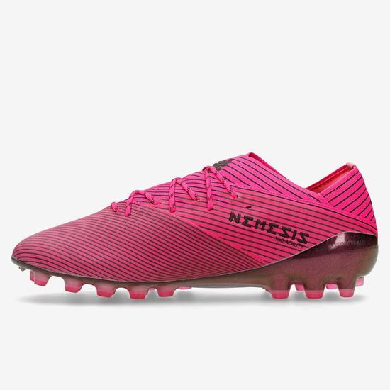 adidas Messi Nemeziz 19.1 Ag