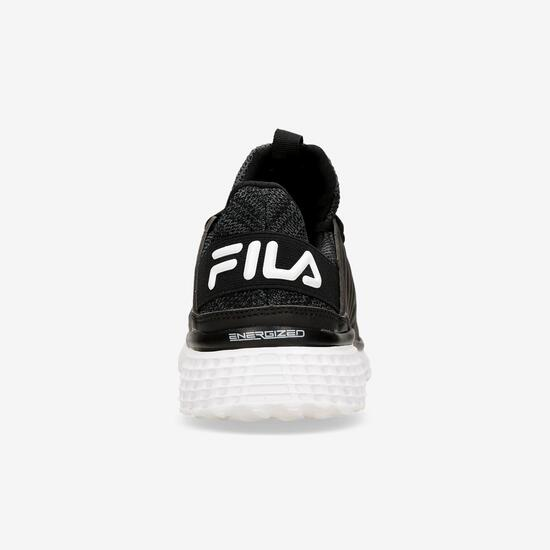 Fila Memory Backslash 19