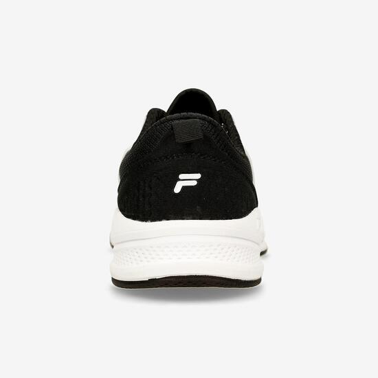 Fila Memory Destination 2