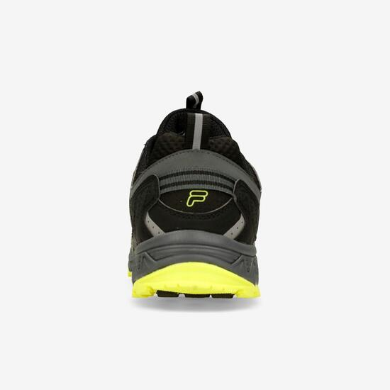 Fila Blowout 19X