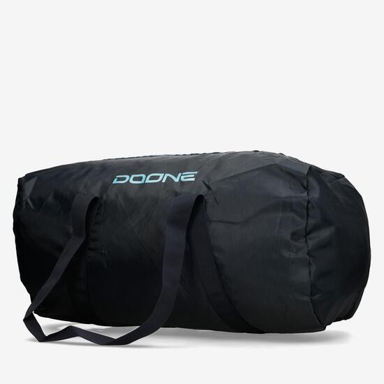 Bolsa Plegable Doone