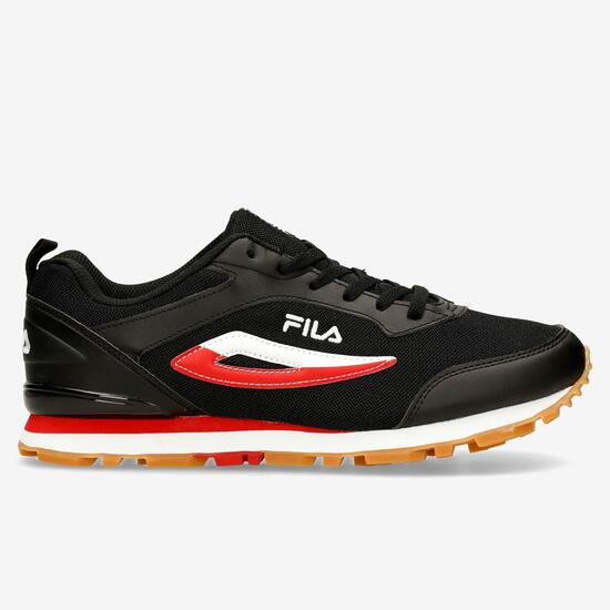 Fila Streamrunner