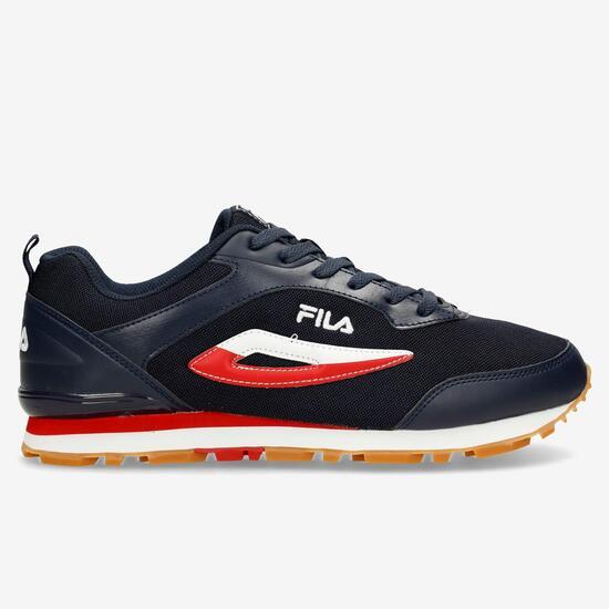 Fila Streamrunner