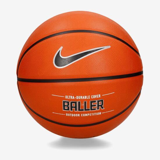 Nike Baller