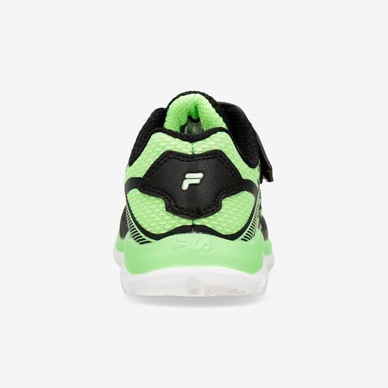 Fila Primeforce 3