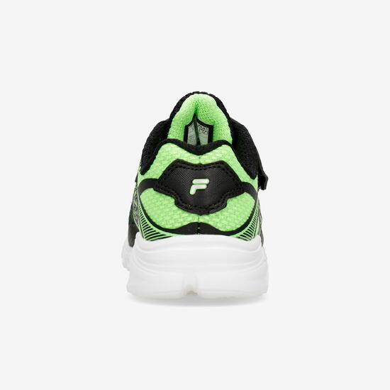 Fila Primeforce 3