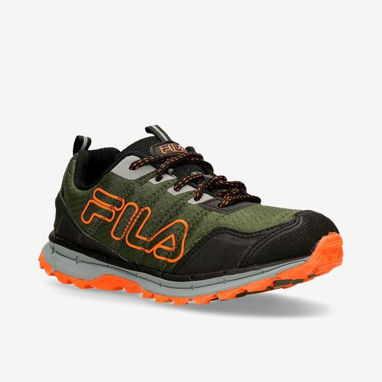 Fila Blowout 18